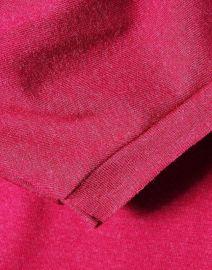 Dámské šaty PILEA U272