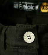 Dámské šortky ACHILLEA K198