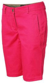 Dámské šortky ACHILLEA U251