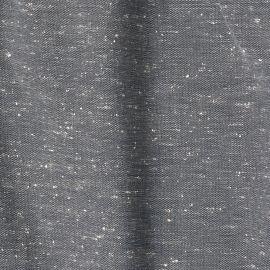 Dámské šortky Matricaria ME20