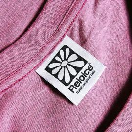 f32c092a520 Dámské tričko GENTIANA WOMEN ME12-1710