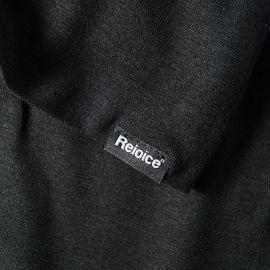 Dámské tričko Limosella LE U02