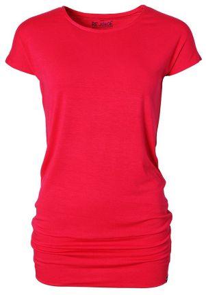 8ca6b819eb0 Dámské tričko Limosella LE U228
