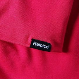 Dámské tričko Limosella LE U228