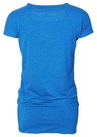 Dámské tričko Limosella LE U282