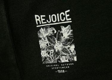 Dámské tričko Oberna U02