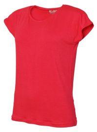 Dámské tričko Oberna U228