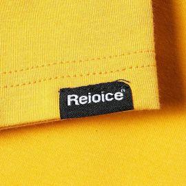 Dámské tričko ROSE U242-1712
