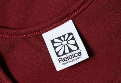 Dámské tričko ROSE U250 - 1714