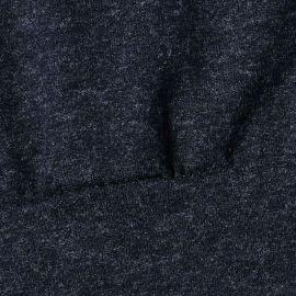 Dámské triko s 3/4 rukávem ONOCLEA LE U276