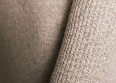 Dámský svetr CARLINA CA01