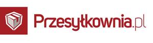 Przesyłkownia.pl