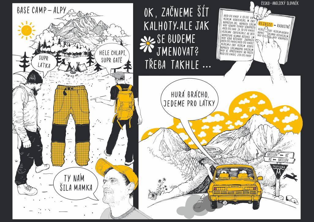 komiks_03.png