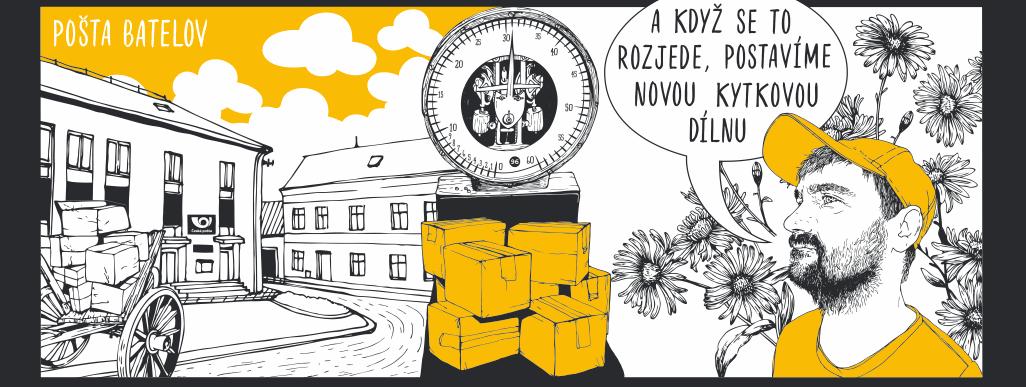 komiks_06.png