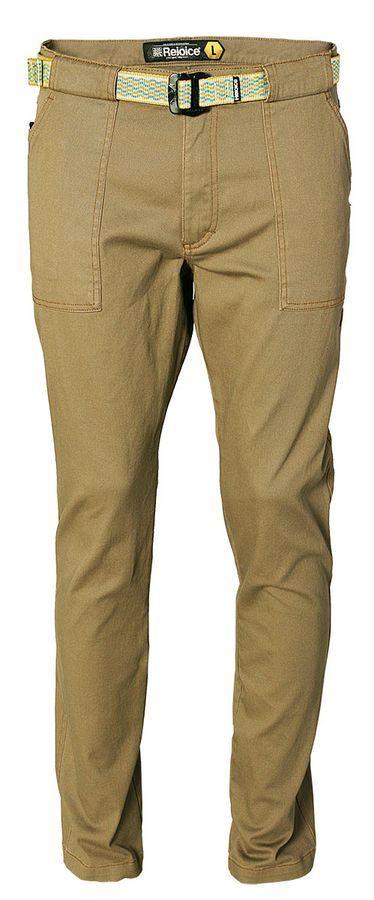 ed5ee2f82 Pánské kalhoty Ledum U259 | Obchod Rejoice | oblečení Rejoice