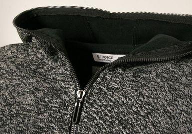 Kabátek Valerana LE ME08 REGULAR FIT