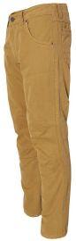 Kalhoty LYCHNIS U290