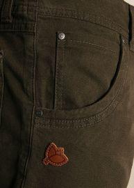 Kalhoty LYCHNIS U291