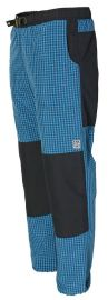 Kalhoty Moth K216/U296