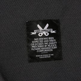 Kalhoty Moth K218/U301