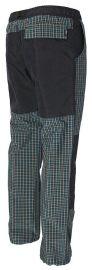 Kalhoty Moth K219/U302