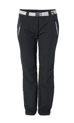 Kalhoty na trekking PLUM U02