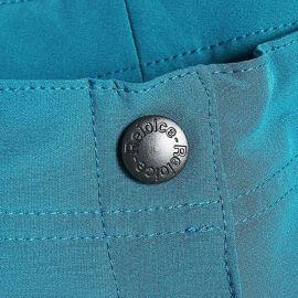 Kalhoty na trekking PLUM U247