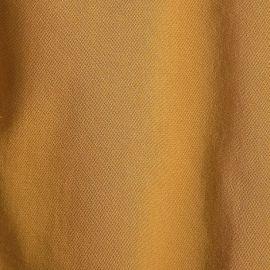 Kalhoty Orobus U292