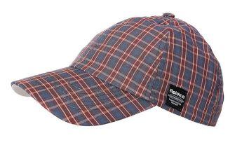 Kids CAP GIRLS K200