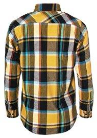 Košile Asarum LE K221