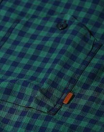 Košile TRITICUM LE K224