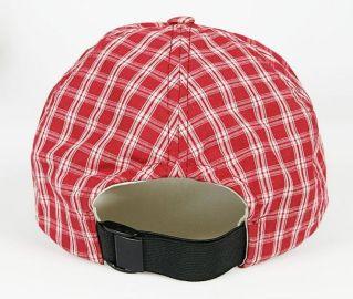 Kšiltovka Kids CAP GIRLS K181