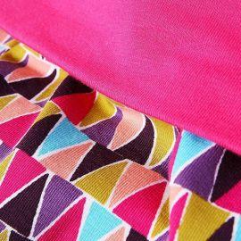 Limitovaná edice dámská sukně TANSY T05