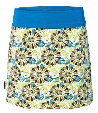 Limitovaná edice dámská sukně TANSY T09