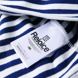 Limitovaná edice dámské tričko Lobelia LE P44