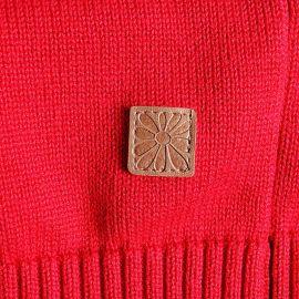 Limitovana edice dámský svetr Darmera DA01