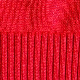 Limitovana edice dámský svetr DARMERA LE U251