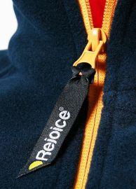 Limitovaná edice pánská fleecová bunda Gagea U16