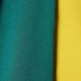 Limitovaná edice pánské triko s dl. rukávem NUPHAR U254