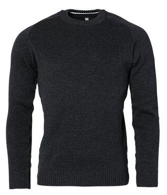 Limitovaná edice pánský svetr CERCIS LE CE02