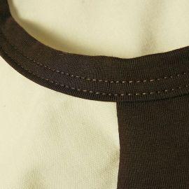 Limitovaná edice tričko s dl. rukávem NUPHAR U253