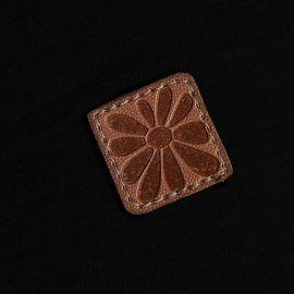 Limitovaná edice úpletová čepice LE Tilia - U02