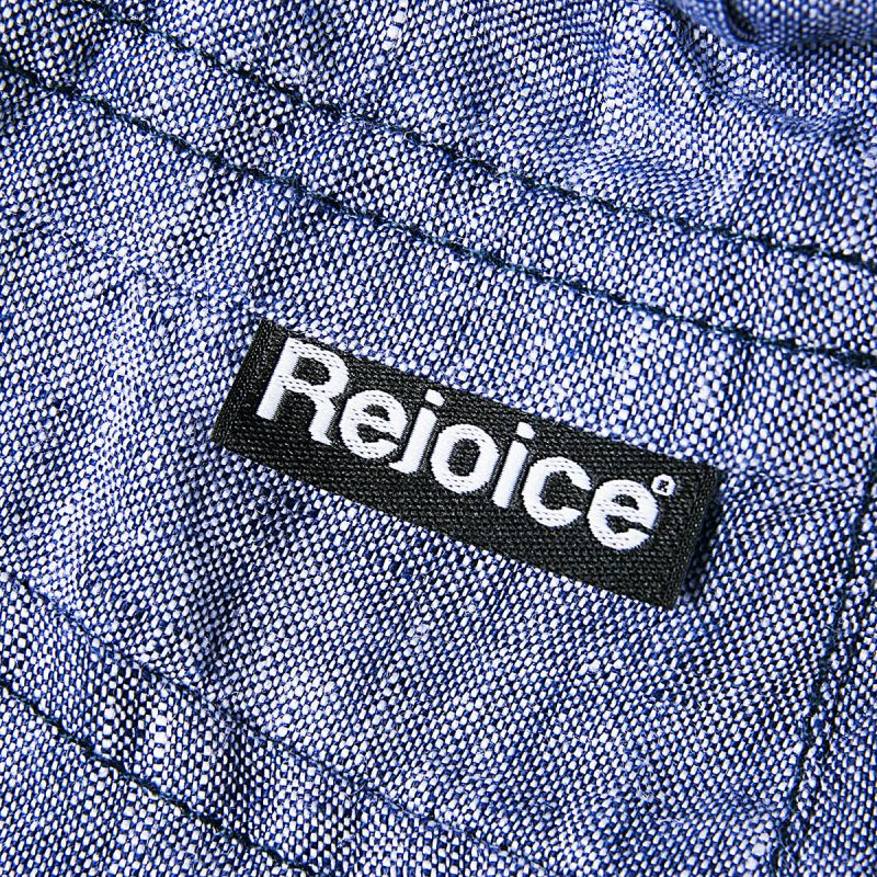 Lněné kalhoty URTICA ME016  0b3b8eda9f