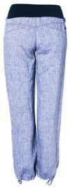 Lněné kalhoty URTICA ME016
