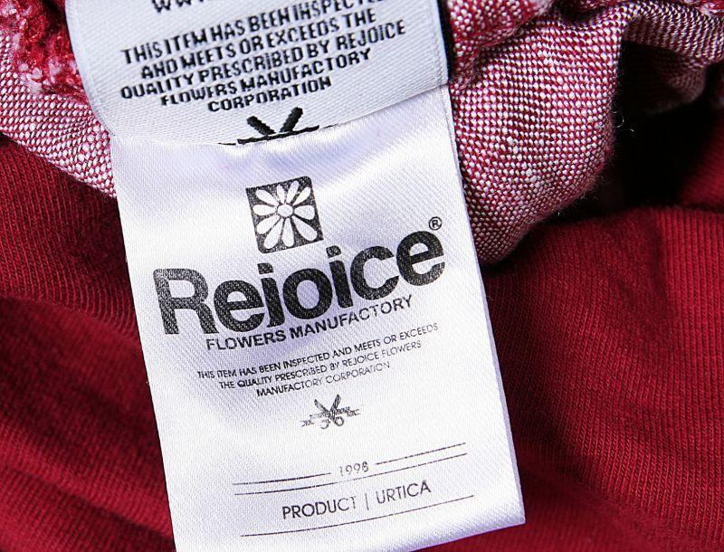 Lněné kalhoty URTICA ME02  fdc6251aab