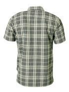 Pánská košile BAYWOOD - K192