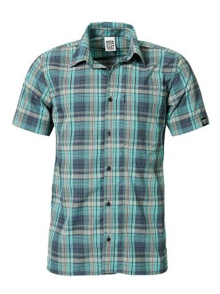 Pánská košile BAYWOOD - K193