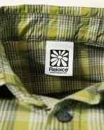 Pánská košile BAYWOOD - K194