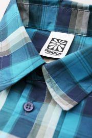 Pánská košile BAYWOOD - K209