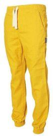 Pánské kalhoty Acer U255